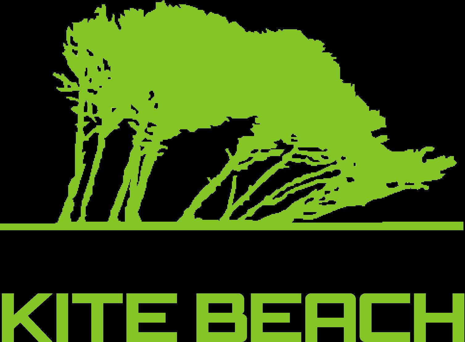 Punta Trettu Kite Beach Sardegna